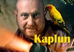 Pavel Kaplun und <b>Harald Kröher</b>, Meister ihres Fachs, verraten ihre Tricks <b>...</b> - aufm